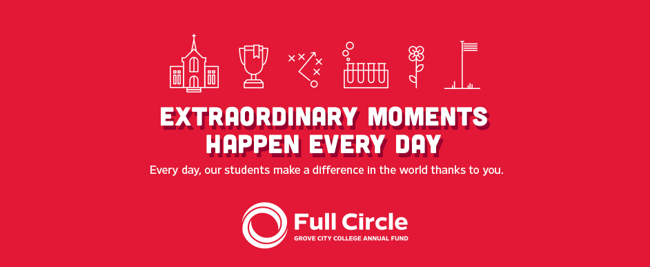 Full Circle Annual Fund
